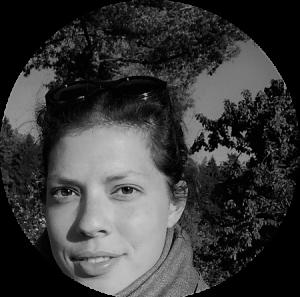 Miriam Kappel